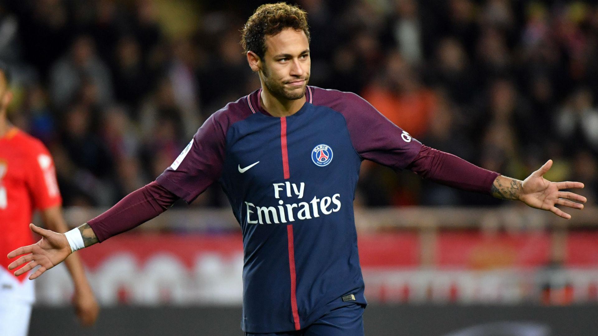 Viciou: Neymar foi ao Twitter pedir para poder criar seu servidor no PUBG