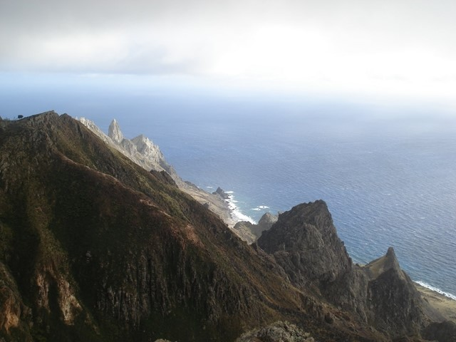 Pico Desejado (ES)
