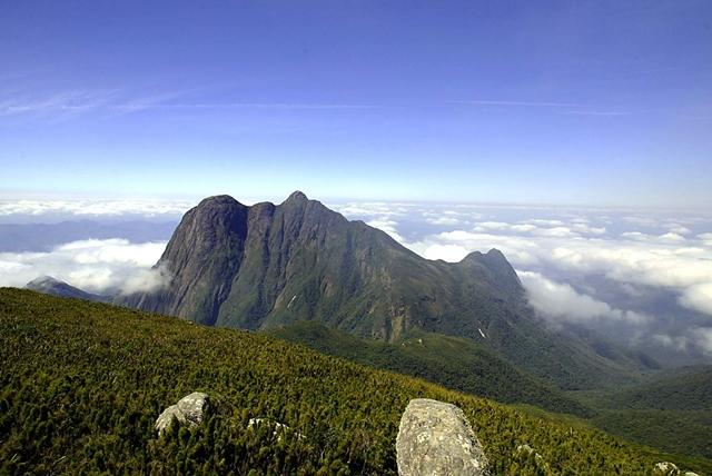 Pico Paraná (PR)