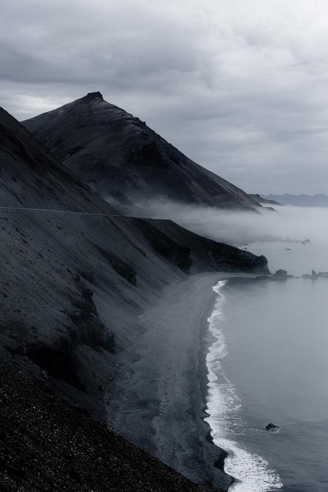 vulcânica
