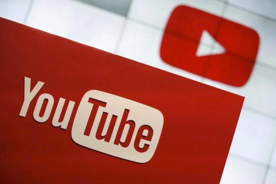 a2e8c5e4bdf YouTube muda regras e dificulta a monetização de canais pequenos - TecMundo