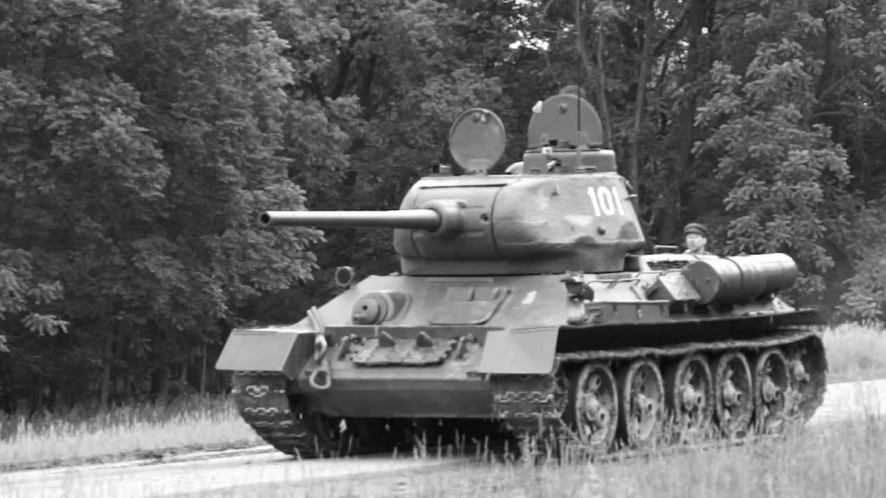 Раскраска танка Т3485 онлайн