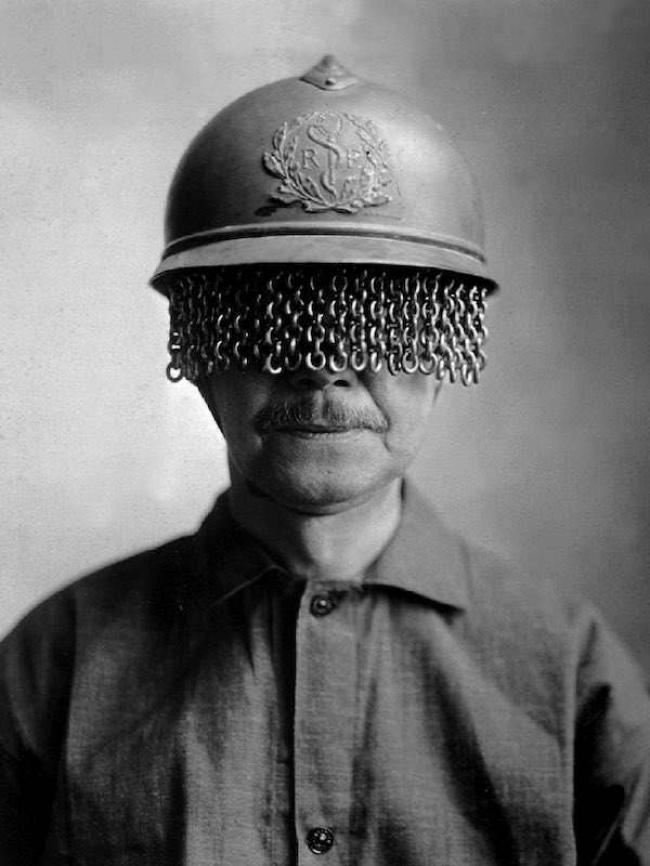 capacete adrian