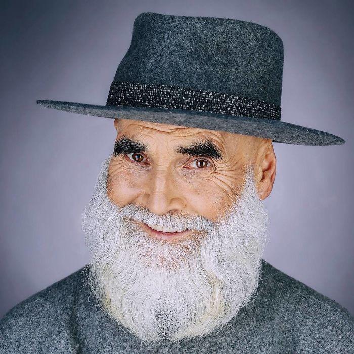 Igor Gavar