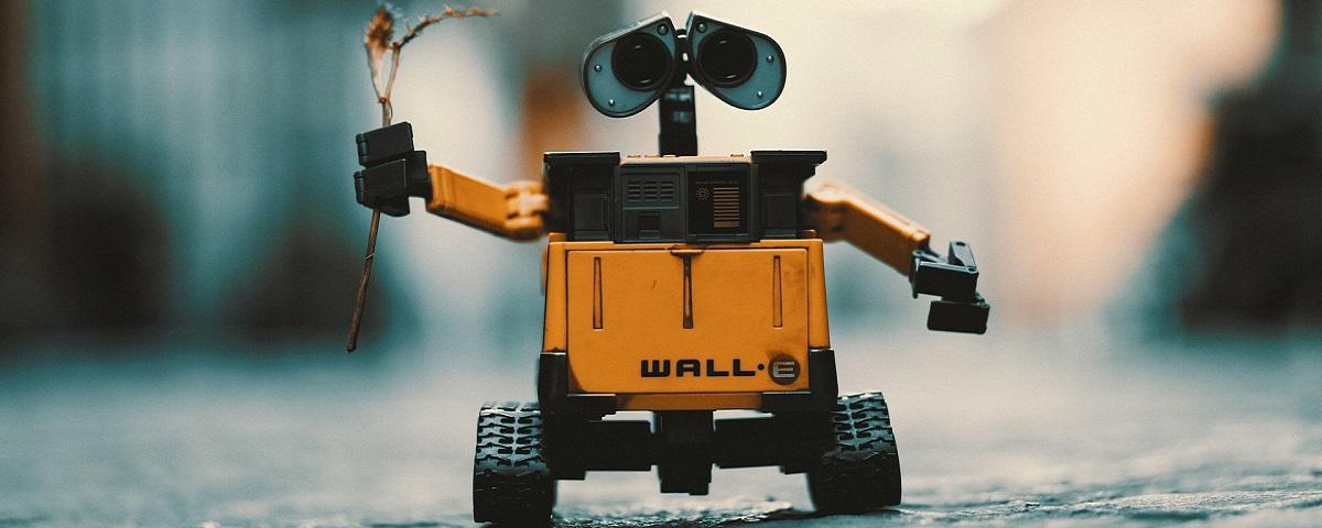 Inteligência Artificial ficará mais rápida e barata com novo chip