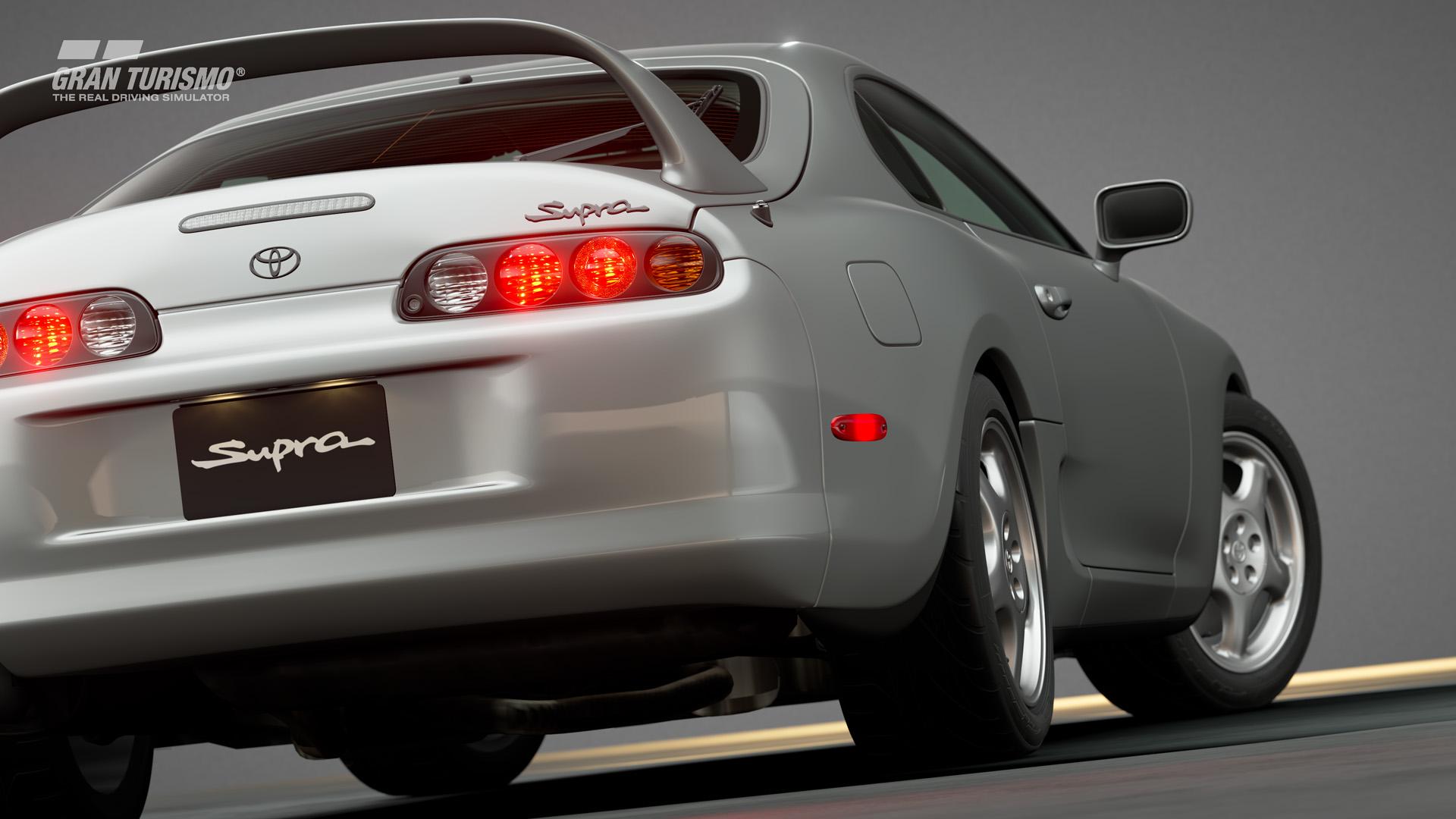 Atualização 1.11 de Gran Turismo Sport traz 10 novos carros e novo circuito