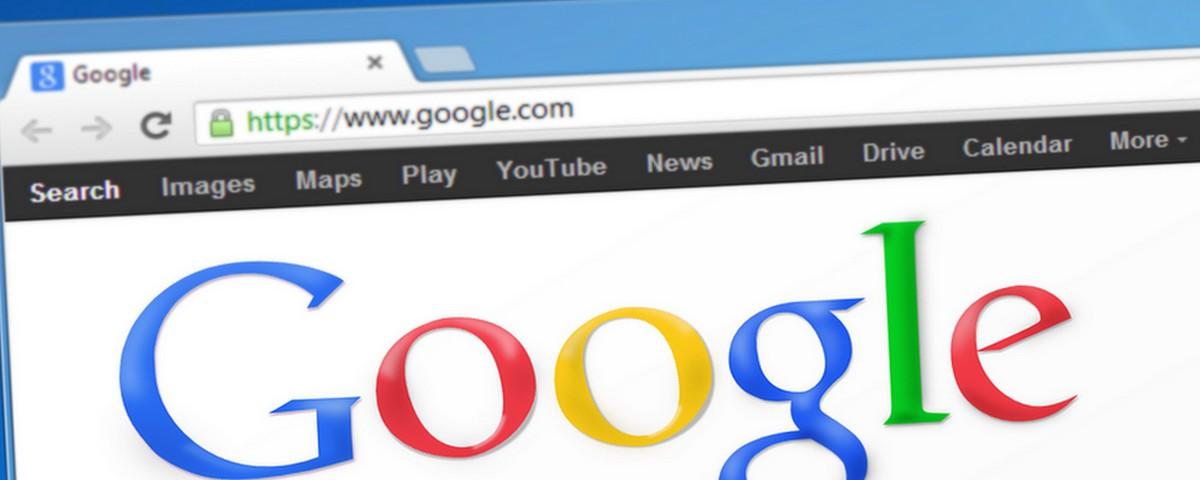 Google Chrome agora tem suporte a vídeos HDR no Windows 10