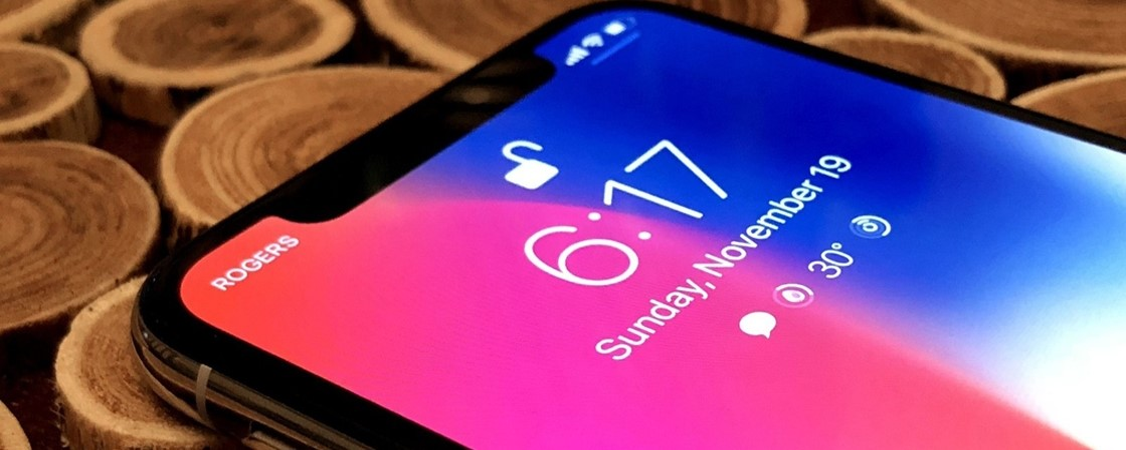 Apple cancela nova interface do iOS 12 para focar em bugs e estabilidade
