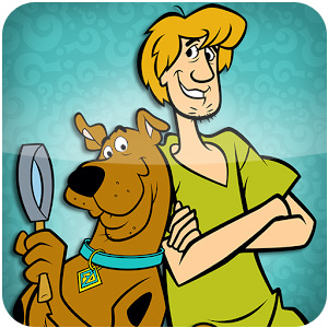 Scooby Doo Mystery Cases Download Para Iphone Gratis