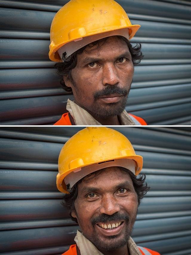 Pune, na Índia