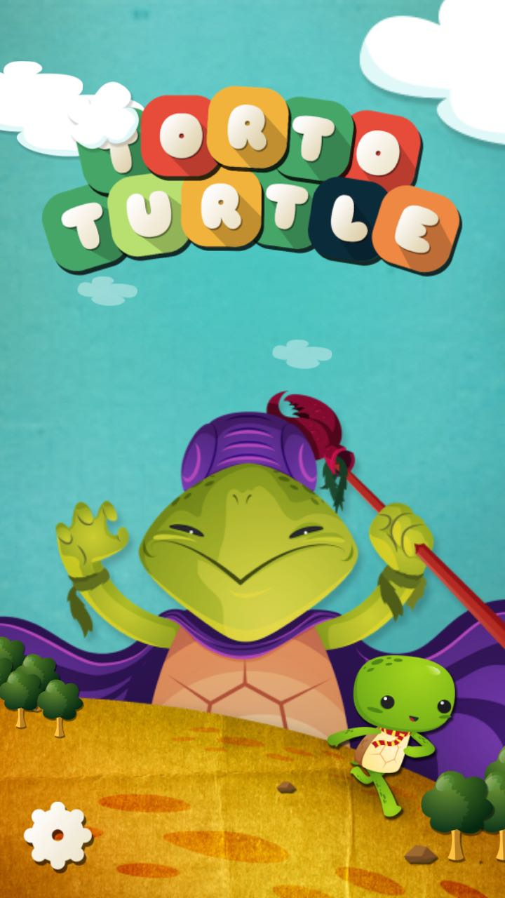 Torto Turtle - Imagem 1 do software