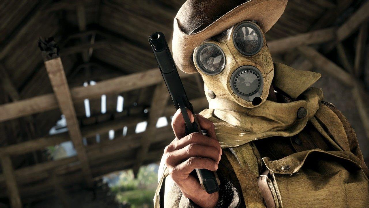 Trocando bala: veja os 8 melhores e mais promissores FPS de