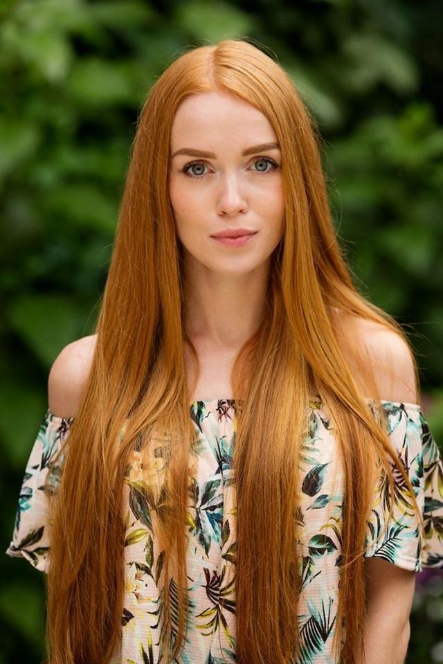 Maria, de Moscou