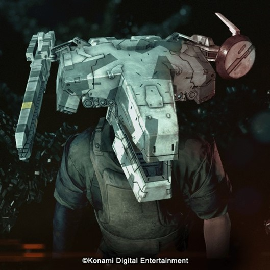 Metal Gear Survive vai ganhar outro Beta que inclui os jogadores do PC