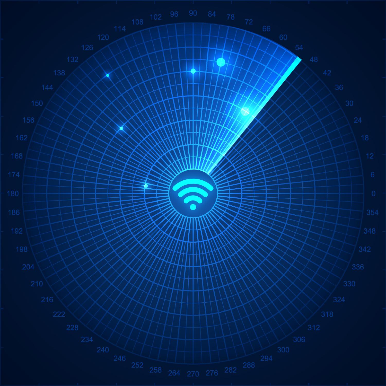 Site descobriu que aparelhos só param de enviar dados quando estão desligados