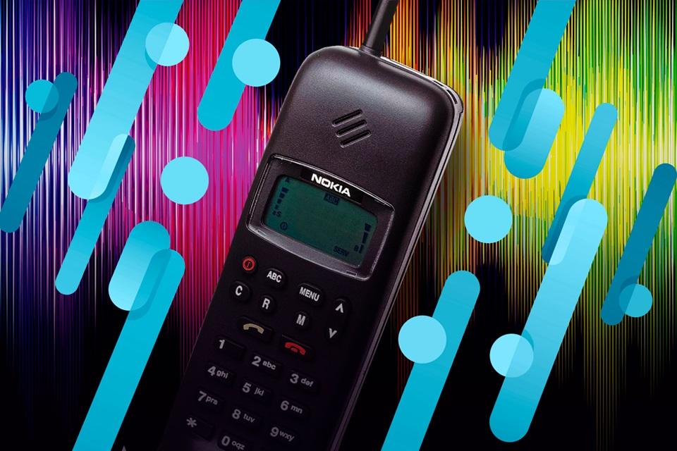 Nostalgia: relembre 8 sons clássicos e nostálgicos da tecnologia