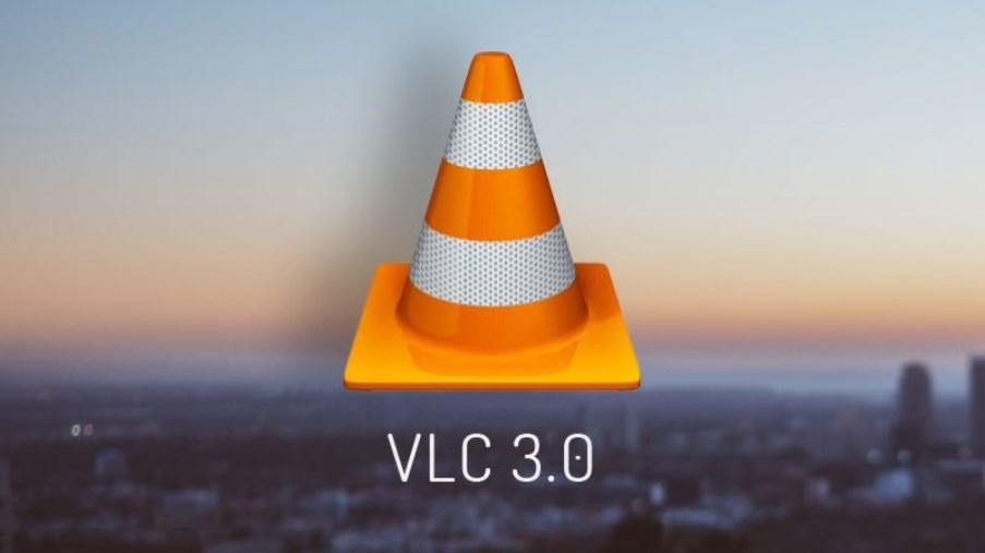 Nova versão do VLC traz suporte ao Chromecast e vídeos em 8K - TecMundo
