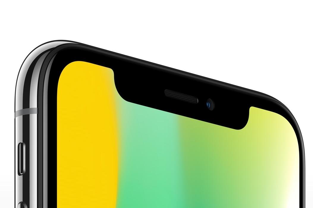 Apple obriga desenvolvedores a adaptarem apps à tela do iPhone X