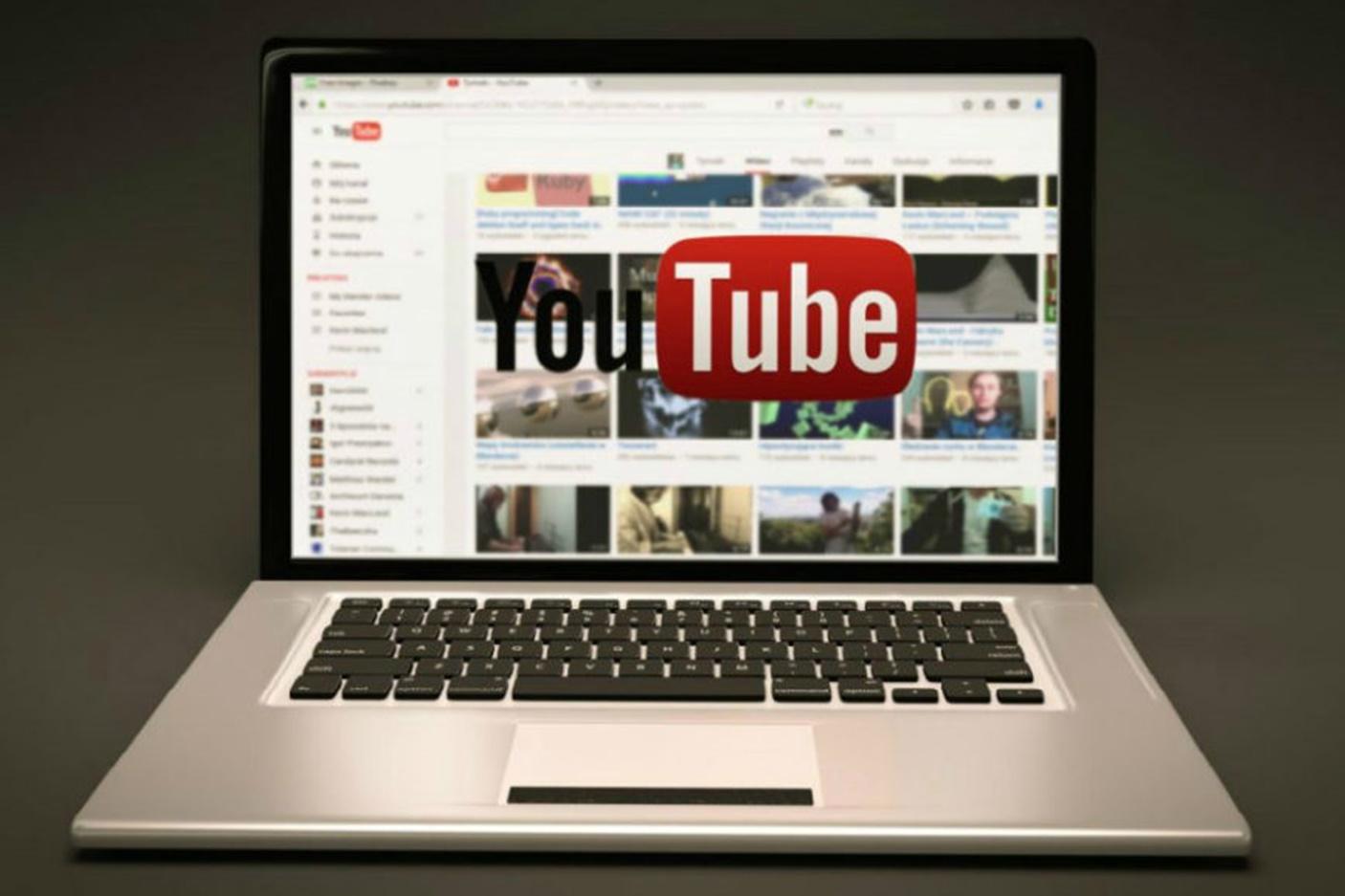 STJ: é ilegal pedir remoção de vídeos do YouTube por notificação judicial
