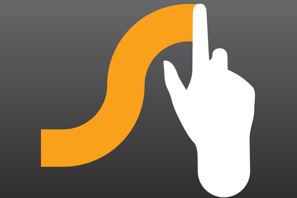 Triste fim: app de teclado Swype foi descontinuado pela desenvolvedora