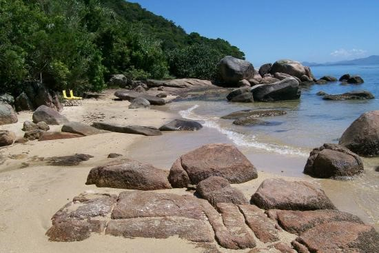 praia de pedras altas