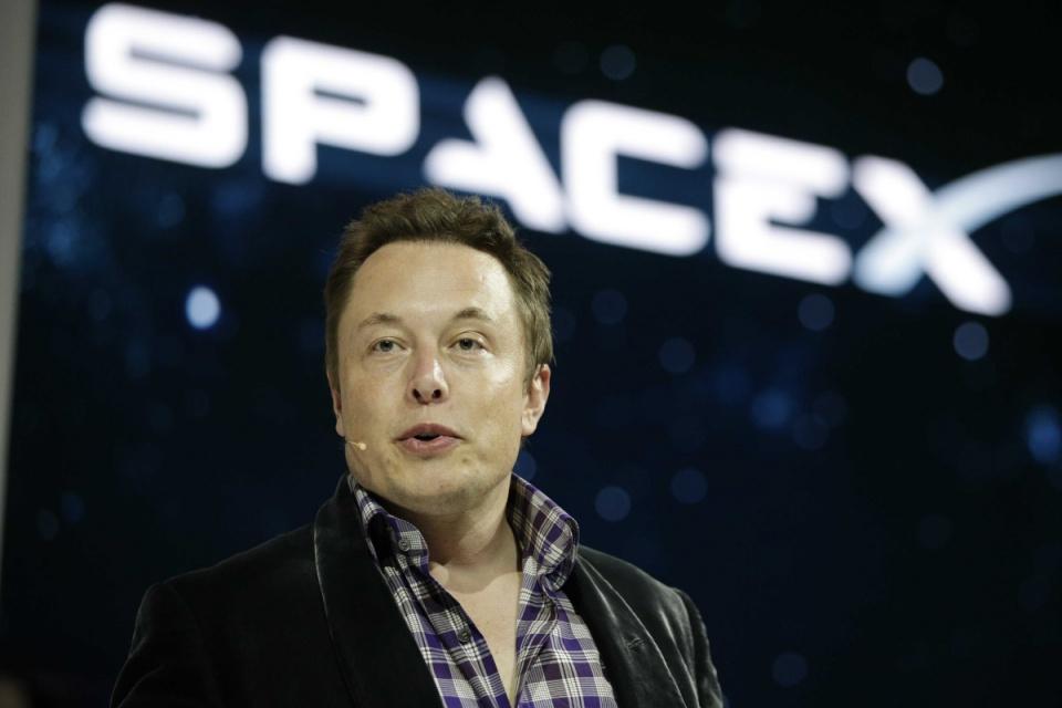 Os 10 segredos de produtividade de Elon Musk para um sucesso insano
