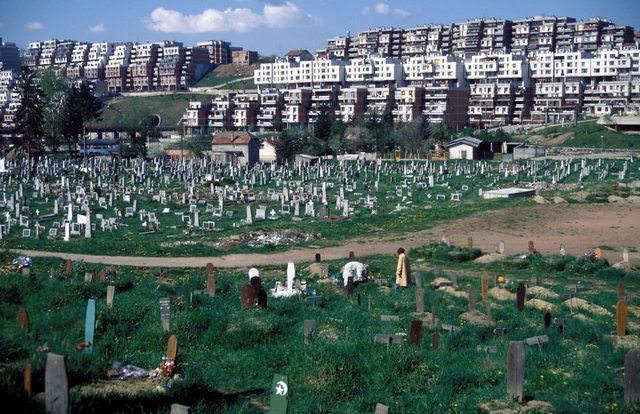 Complexo olímpico