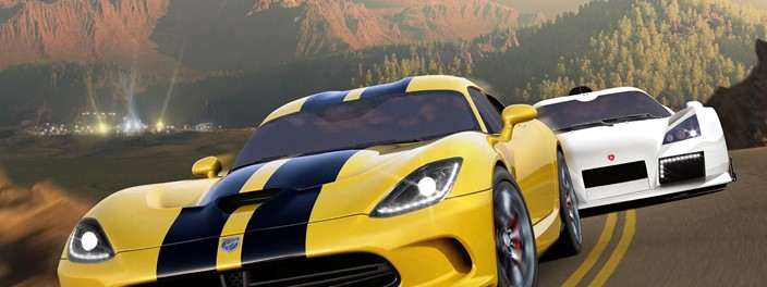 need for speed payback xbox one x