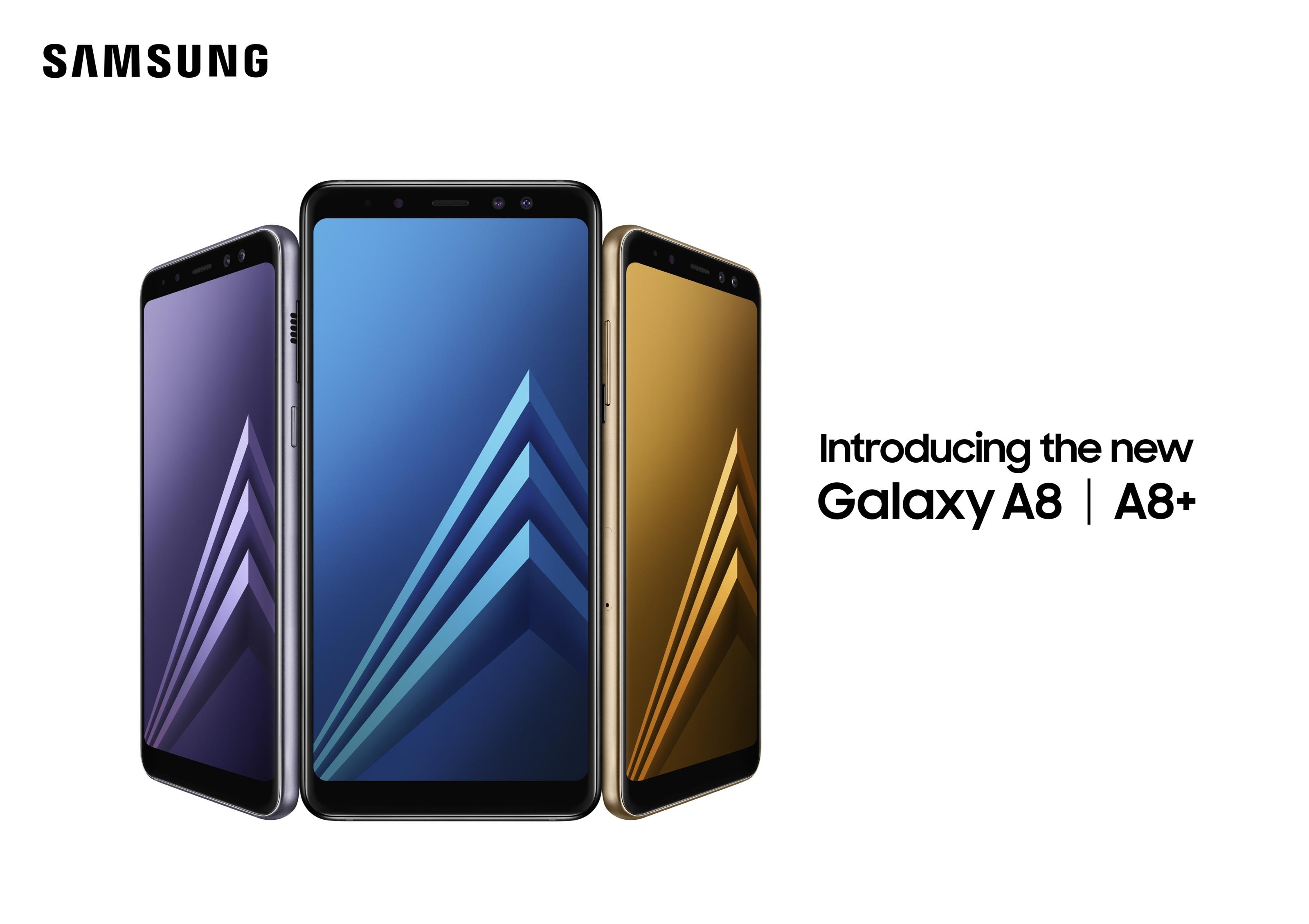 Samsung lança Galaxy S9 e S9+ com novos recursos para câmera