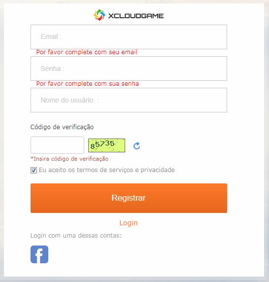 zula free download windows 7