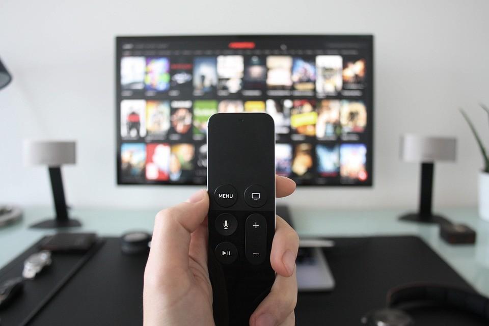 fc5698917 Saiba como escolher o tamanho de televisão ideal para o ambiente - TecMundo