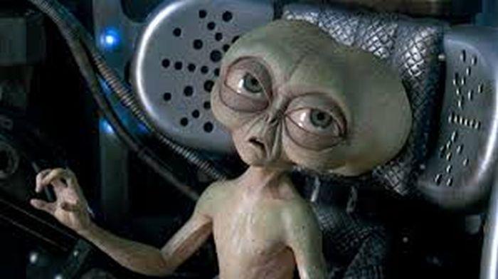 alien mib