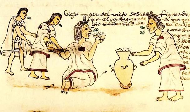 asteca