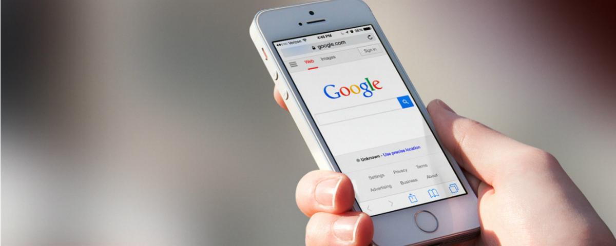 Quer baixar um GIF no celular? Use o Google Imagens! - TecMundo