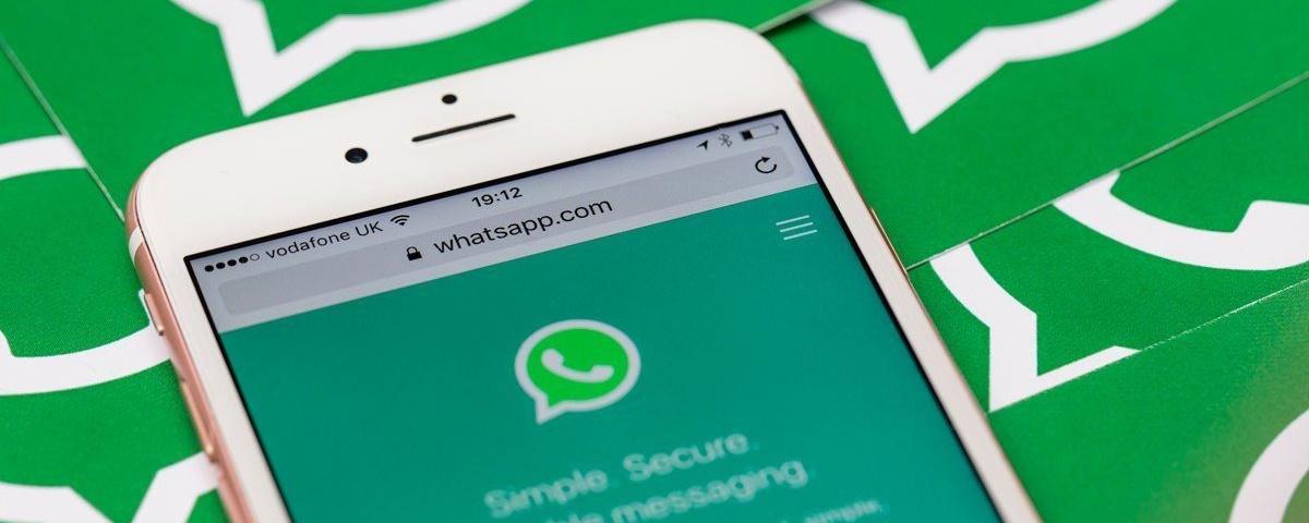 ChatWatch, o app desenvolvido para espionar seus contatos do