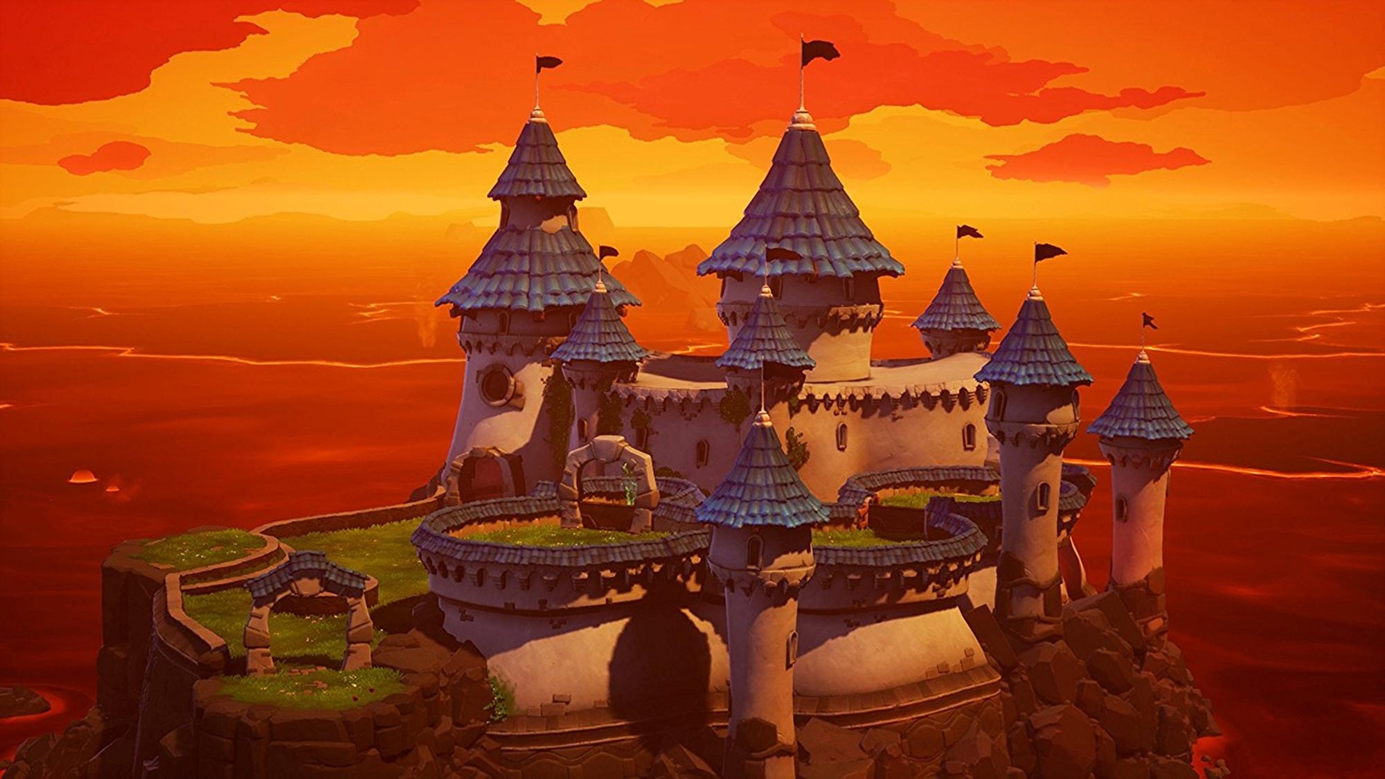 Oficial: Spyro Reignited Trilogy vem ao PS4 e X1, tem data e lindo gameplay