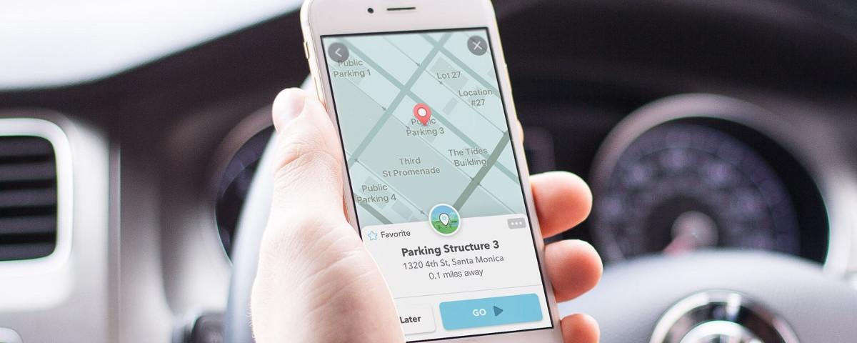 Desvios do Waze estão causando problemas nesta rua de Los Angeles