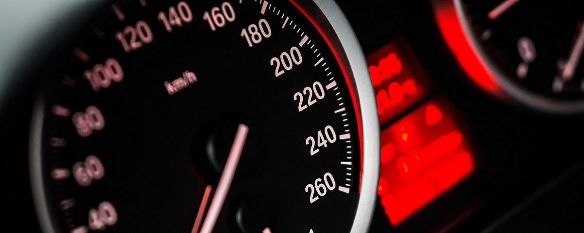Falta pouco para passageiros testarem carros autônomos na Califórnia