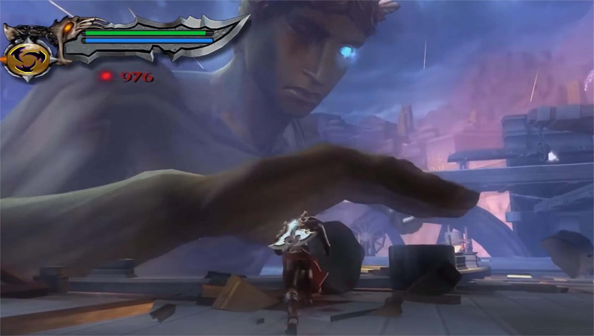 rhodes colossus kratos