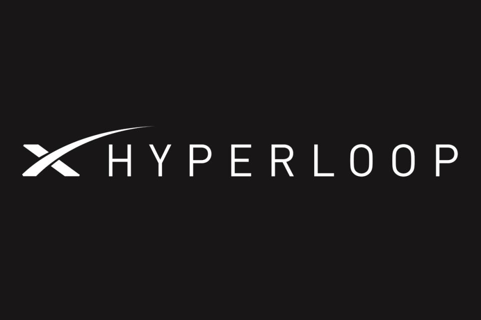 Elon Musk quer que o Hyperloop atinja metade da velocidade do som