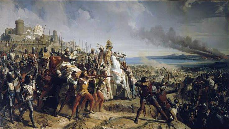 Balduíno IV