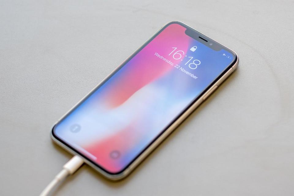 a2534f46f38 iPhone X está morto e terá produção descontinuada em breve