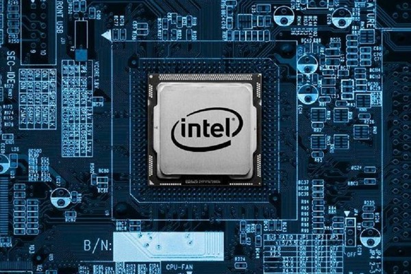 It's gone! Intel documents show Octa-Core Coffee Lake S chips