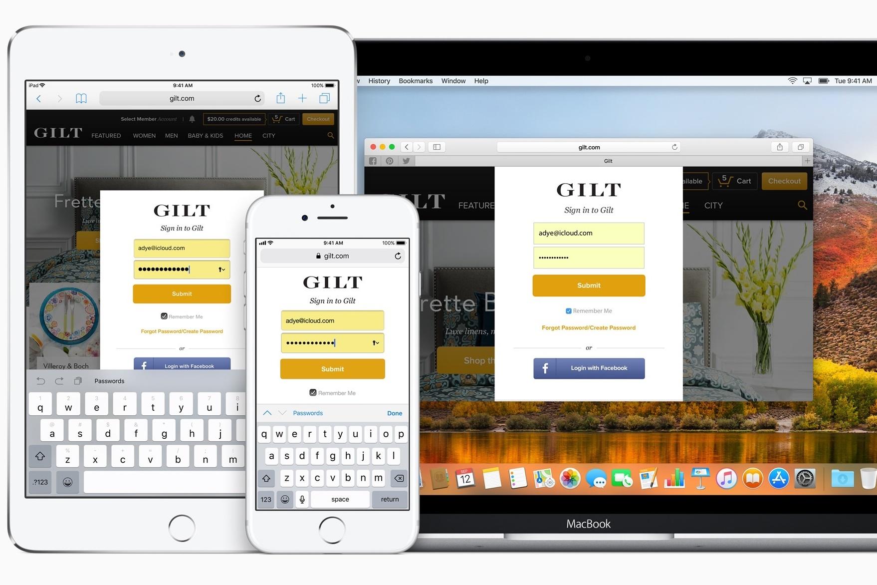 b15f5e42a82 Atualize agora mesmo  Apple libera novas versões do iOS e do macOS