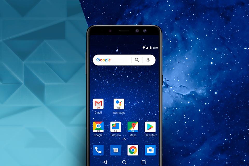 3f45141196c Xiaomi Mi 6X