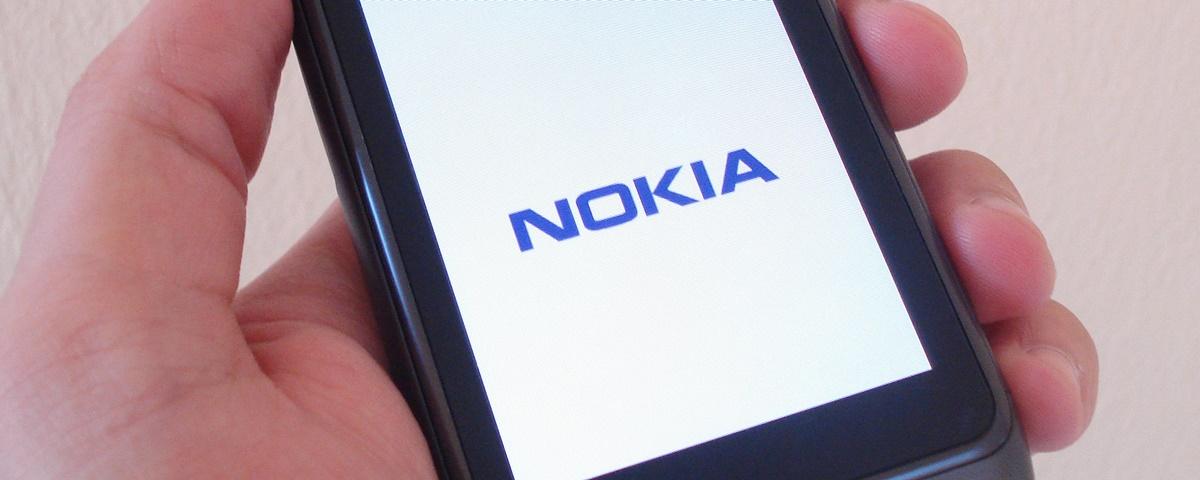 Nokia libera teaser da nova versão do Nokia N8 - TecMundo