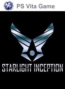Starlight Inception