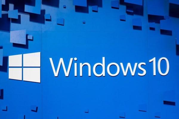 5 grandes recursos que chegam ao Windows 10 na próxima segunda, 30 de abril