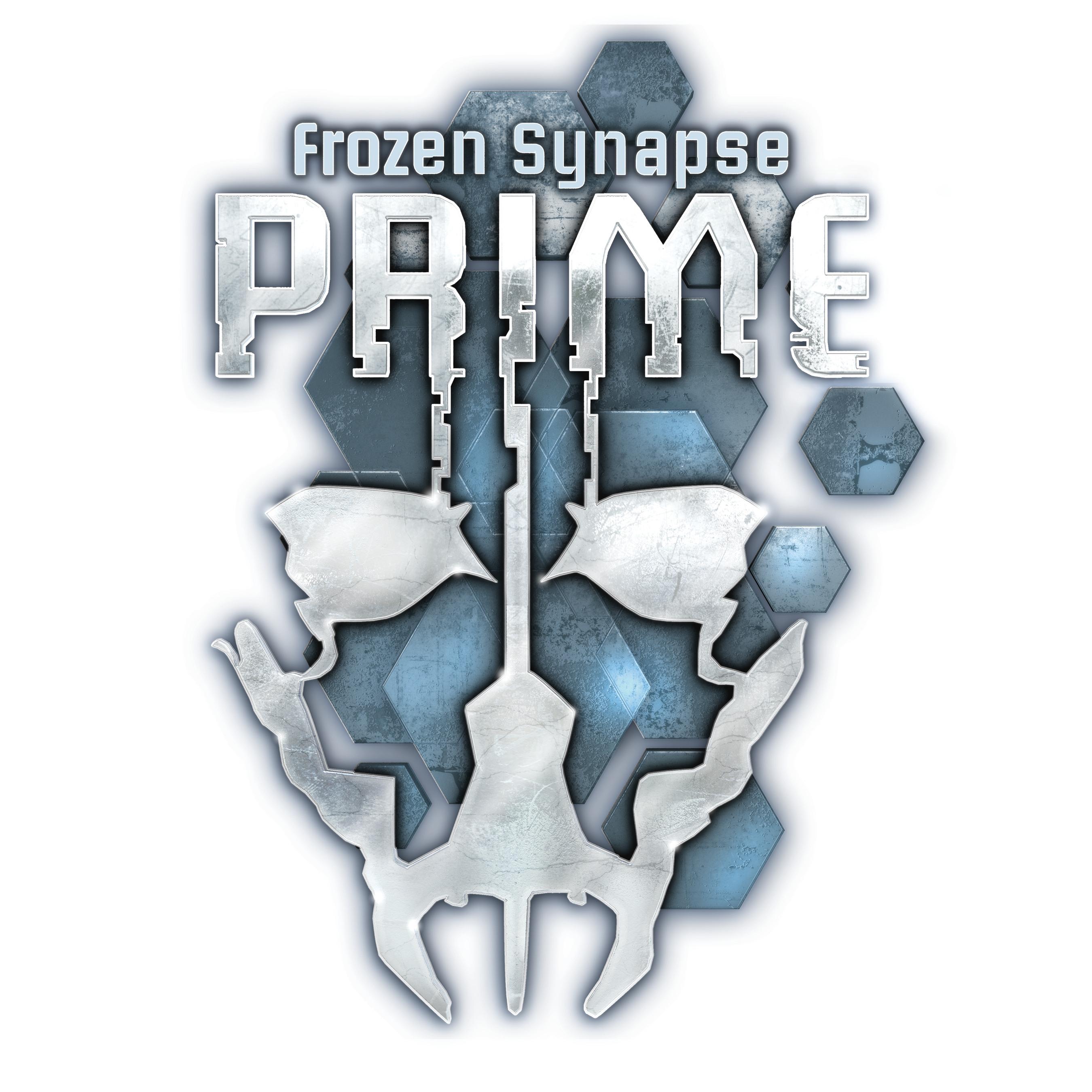 Frozen Synapse: Tactics