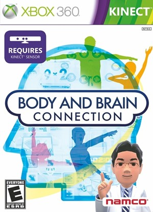 Body and Brain Connection